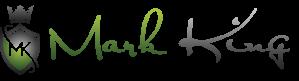 Mark King Properties Logo