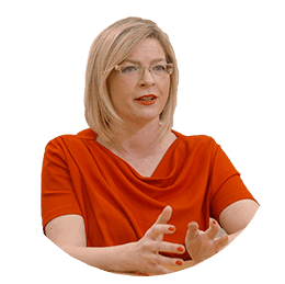Gemma Monday - Partner at Insight law Cardiff
