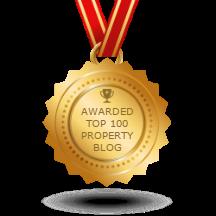 mark-king-properties-top-100-property-blog-in-uk